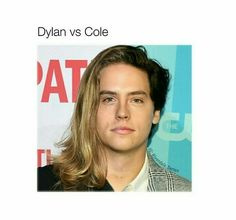 "21 Likes, 2 Comments - Dylan Sprouse Fan (@dylansprousephotos) on Instagram: ""@Dylansprouse n @colesprouse #dylansprouse #sprouse #cole #colesprouse #sprousetwins #coleanddylan…"""