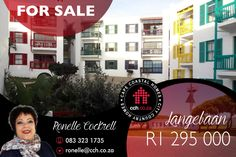This is your lucky day as this Kaliva is waiting for you. Not to be missed. Modern, fully furnished and well planned. This four sleeper, situated in Club Mykonos, Langebaan, will steal your heart. It offers one spacious bedroom and one bathroom, open plan kitchen and living area. From the living area through sliding doors, you have access to an undercover patio, which is fitted with a built-in braai and views of the swimming pool and garden. It also offers one covered shaded parking. Club Mykonos, Built In Braai, Provinces Of South Africa, 1 Bedroom House, Lucky Day, Open Plan Kitchen, Coastal Homes, Undercover, Sliding Doors