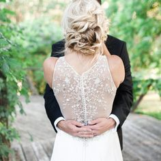 The Bridal Shoppe | Wedding Dresses in Wylie