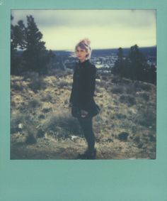 1000 images about impossible project on
