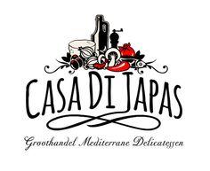 https://flic.kr/p/wj8Bdo   Casa Di Tapas