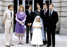 Fallece una parte de nuestra historia, la Duquesa de Alba | El Blog de SecretariaEvento