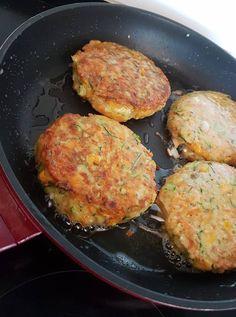 Veggie Recipes, Vegetarian Recipes, Healthy Recipes, Healthy Food, Food Goals, Bolognese, Summer Salads, Tex Mex, Nachos