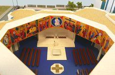 camino neocatecumenal iglesias - Buscar con Google