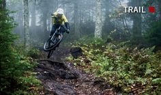 All 31 mountain bike reviews from Bike Mag's 2016 Bible of Bike Tests, which took place at Vermont's Kingdom Trails.
