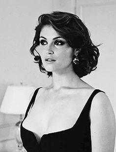 For beautiful female celebrities. Prince Of Persia, Celebrity Beauty, Celebrity Crush, Beautiful Celebrities, Gorgeous Women, Gemma Arteton, Gemma Christina Arterton, Beauty Women, Dame