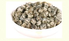 100g 100% Jasmine dragon pearls tea,jasmine dragon balls,green tea,jasmine flavor tea ,free shipping #>=#>=#>=#>=#> Click on the pin to check out discount price, color, size, shipping, etc. Save and like it!