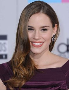 Long Formal Hairstyles 2012 For Straight Hair, Long Formal Hairstyles 2012 for Str