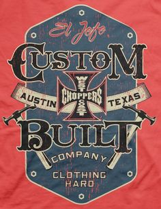 WCC Shirt Design Art, Logo Design, West Coast Choppers, Logo Branding, Logos, Maltese Cross, Clothing Company, Identity Design, Anton
