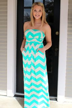 Images of Maxi Dresses For Teens - Reikian