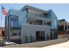 Check Outgreathomes In Pacific Beach On This Link Http Coastalsangolistings