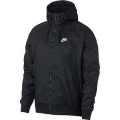 windrunner Best 15 Jacket Nike Windrunner imagesNike ED2H9I
