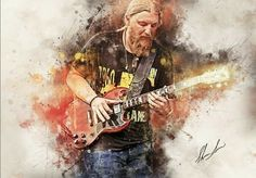 Music Pics, Music Artwork, Music Photo, Susan Tedeschi, Tedeschi Trucks Band, Derek Trucks, Allman Brothers, Music Aesthetic, Eric Clapton