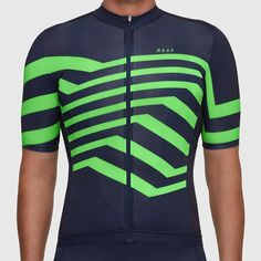 Browse the wide range of Cycling Jerseys available at Sigma Sports. Pro Cycling, Cycling Jerseys, Cycling Wear, Bike Wear, Jersey Shorts, Sport Wear, Sport Outfits, Man Shop, Sleeves