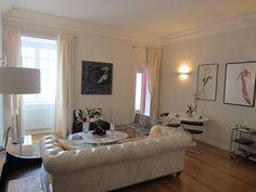 Apartment vacation rental in Lisbon from VRBO.com! #vacation #rental #travel #vrbo
