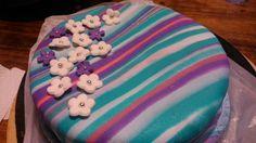 #Tortas #Cake #Marbled #TaitEventos
