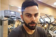 Virat Kohli's 12Kg Weight Loss Lesson – Exercise Without A Good Diet Is Useless