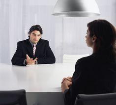 5 becsapós kérdés, amivel az interjúztató csőbehúz