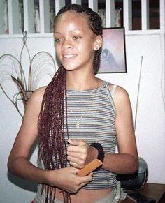 Rihanna image  F3ed0080ddbe6c71575acd58117fb4e6