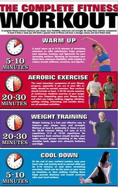 Get the body you want now! Free report on: How to gain rock solid muscle without the fat & experience insane:(Men's fitness, Men's workout[Men's exercise[weight lifting[exercise[workout[muscle growth & [gain muscle mass[Workout Tips[muscle [strength[biceps[chest[back[legs). www.musclextreme.net  http://musclextreme.net/