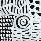Artworks 60cm x 30cm