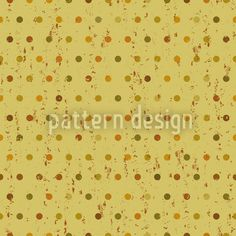 Tiled five-pointed star Pentagram photography backdrop Art fabric photo studio background Art fabric wallpaper Price history.