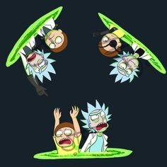 Rick and Morty,Рик и Морти, рик и морти, ,фэндомы,Rick and Morty персонажи,Rick Sanchez,Rick, Рик, рик, рик санчез,Morty Smith,Морти, морти, Морти Смит, Morty,Evil Morty,Evil Rick,Злой Рик