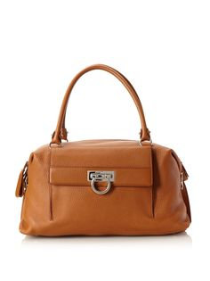 da2c788c2226 Salvatore Ferragamo Women s Noah Handbag
