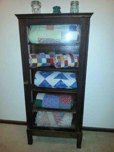 vhs storage cabinet | better storage cabinets | pinterest