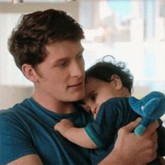 For Everyone Who Will Always Be Team Michael On 'Jane The Virgin'