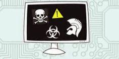 Trojan.DNSChanger est l'une des infections informatiques qui ont la capacité de se débrouiller jusqu'à paramètres de