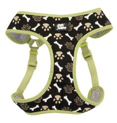 pet attire dog harnesses - Google Search