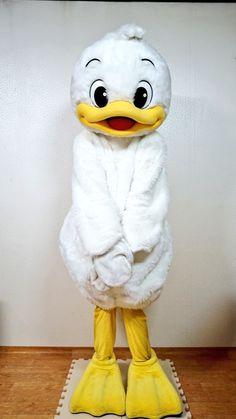 Die 59 Besten Bilder Von Maskottchen Fursuit Mascot Costumes Und