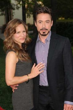 The Soloist Film Premiere at Paramount Studios, Hollywood