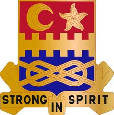 174TH ARMOR REGIMENT