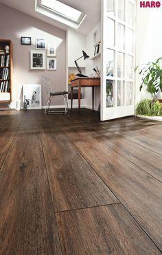 Laminat Badezimmer   Amtico Spacia Featured Oak Ss5w2533 Vinylboden