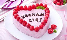 Birthday Cake, Birthday Cakes, Cake Birthday