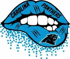 Carolina Panthers Wallpaper, Carolina Panthers Colors, Carolina Panthers Shirt, Carolina Football, Nfl Panthers, Nfl Broncos, Falcons Football, Atlanta Falcons Shirts, Panther Nation