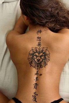 Back tattoos of a woman; Little prince tattoos; Back tattoos Badass Tattoos, Sexy Tattoos, Unique Tattoos, Body Art Tattoos, Tattos, Finger Tattoos, Tattoo Dotwork, Arm Tattoo, Tattoo Art