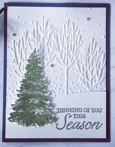 247 Best 2018 Holiday Catalog from Stampin' Up! images