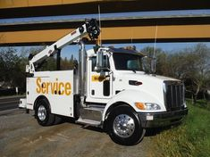Trucks, Cat, Vehicles, Cat Breeds, Truck, Car, Cats, Kitty, Vehicle