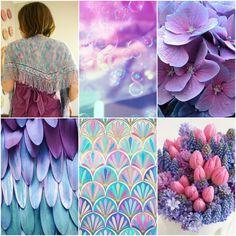 Mood Board Monday - Flox by Tanis Fiber Arts Tanis Fiber Arts, Art Deco Print, Beautiful Collage, Color Club, Color Pallets, Art Blog, Color Combos, Color Inspiration, Favorite Color