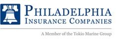 wow Philadelphia Insurance Companies Offers Online Tool to Build Custom Risk Management Plan