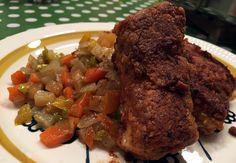 Tacotorsk Steak, Food, Essen, Steaks, Meals, Yemek, Eten