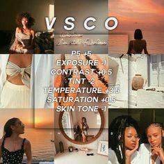 Vsco Glam Theme P5 sofortiges Thema ~ mehr VSCO X Themen ~ sara p ✰✰ #Fotogr... - #Fotogr #Glam #mehr #P5 #sara #sofortiges #Thema #Thème #Themen #VSCO