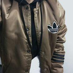 Adidas X Pharrell Williams Hu Holi Full Zip Hoody 'holi Powder Dye' from END on 21 Buttons