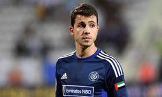 O São Paulo já começou o seu planejamento para a temporada 2017, e já um grande nome na mira, trata-se de Nilmar, do Al-Nasr, dos Emirados Árabes.