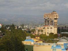 Disneyland - Just A Smaller Version of Disney World?