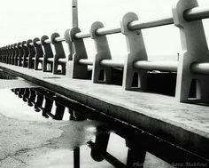 Pier , Forte dei Marmi