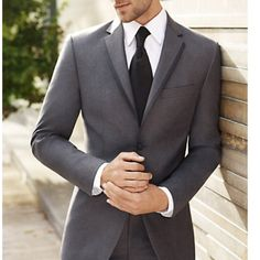 mens wearhouse vera wang | Vera Wang men's wearhouse